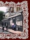 Les Hauts de Seine ; les 36 communes