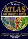 Atlas Du Monde Reel