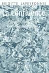 La Confluence - Etude D'Un Concept De La Gestalt-Therapie