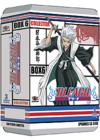 DVD & Blu-ray - Bleach - Saison 1 : Box 6 : The Rescue Part 2