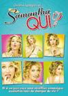 DVD &amp; Blu-ray - Samantha Qui ? - Saison 1