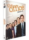 DVD & Blu-ray - The Office - Saison 5 (Us)