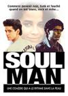 DVD & Blu-ray - Soul Man