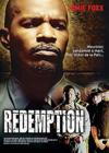 DVD & Blu-ray - Redemption