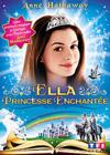 DVD &amp; Blu-ray - Ella Princesse Enchante