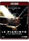 DVD & Blu-ray - Le Pianiste