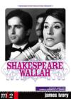 DVD & Blu-ray - Shakespeare Wallah