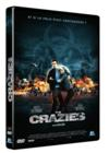 DVD & Blu-ray - The Crazies