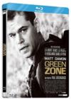 DVD & Blu-ray - Green Zone