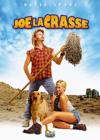 DVD &amp; Blu-ray - Joe La Crasse