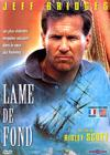 DVD & Blu-ray - Lame De Fond