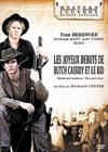 DVD &amp; Blu-ray - Les Joyeux Dbuts De Butch Cassidy Et Le Kid