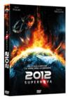 DVD &amp; Blu-ray - 2012: Supernova
