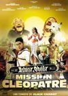 DVD &amp; Blu-ray - Astrix &amp; Oblix : Mission Cloptre