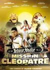 DVD & Blu-ray - Astérix & Obélix : Mission Cléopâtre