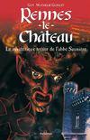Livres - Rennes-le-château ; le mystérieux trésor de l'abbé saunière