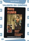 DVD &amp; Blu-ray - Daisy Clover