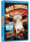 DVD & Blu-ray - Mad Zombies