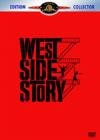 DVD & Blu-ray - West Side Story