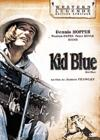 DVD & Blu-ray - Kid Blue
