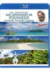 DVD &amp; Blu-ray - Antoine : le Lointaine Polynesie