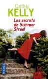 Livres - Les secrets de Summer Street