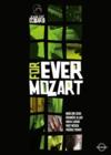 DVD & Blu-ray - For Ever Mozart (1996)