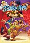 Scooby-Doo! Le Chant Du Vampire