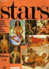 Stars Les Plus Grandes Vedettes Mises A Nu Par Angelo Frontoni - Volume N°6