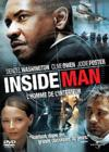 DVD & Blu-ray - Inside Man