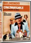 DVD & Blu-ray - L'Incorrigible