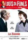 DVD &amp; Blu-ray - La Zizanie