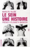 Livres - Le sein, une histoire