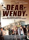 DVD & Blu-ray - Dear Wendy