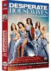 DVD &amp; Blu-ray - Desperate Housewives - Saison 6