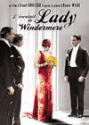 DVD &amp; Blu-ray - L'Eventail De Lady Windermere