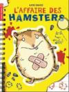 L'affaire des hamsters