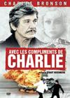 DVD &amp; Blu-ray - Avec Les Compliments De Charlie