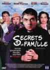 DVD &amp; Blu-ray - Secrets De Famille