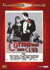 DVD & Blu-ray - Cotton Club