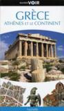 Guides Voir ; Grèce