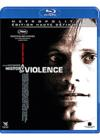 DVD & Blu-ray - A History Of Violence