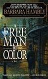 Livres - A Free Man of Color