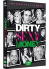 DVD & Blu-ray - Dirty Sexy Money - Saison 1