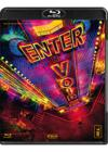 DVD & Blu-ray - Enter The Void