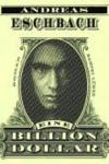 Livres - Eine Billion Dollar