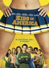 DVD &amp; Blu-ray - Kids In America