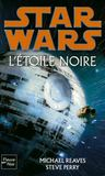 Livres - Star wars t.89 ; l'toile noire