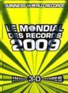 Guiness world records ; le mondial des records (édition 2009)