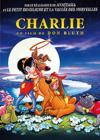 DVD &amp; Blu-ray - Charlie